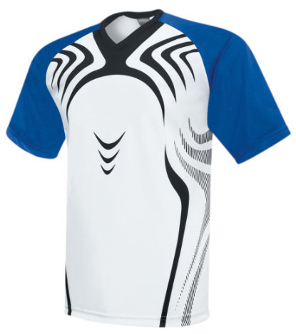 ffedd2c3c28 Buy Youth Flash Essortex Soccer Jersey by High 5 Sportswear Style Number  22661