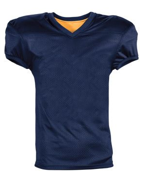 reputable site 2d306 108c3 Youth Fleaflicker REVERSIBLE Football Jersey by Teamwork Athletics   Style  Number 1367