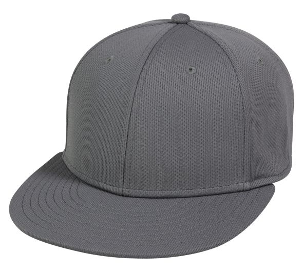 e9e38bb9d247f ProTech Mesh Performance Flexfit Hat by OC Sports MWS1425