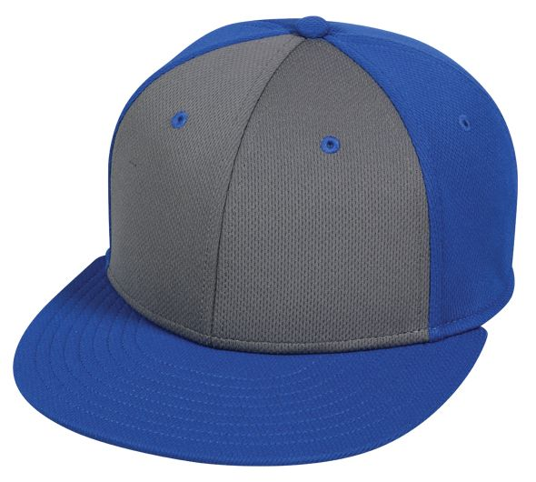 e7e0e35f40a585 ProTech Mesh Performance Flexfit Hat by OC Sports MWS1425