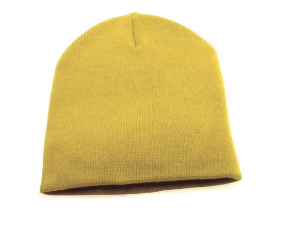 eee77890ccd R15 Solid Knit Beanie by Richardson Caps