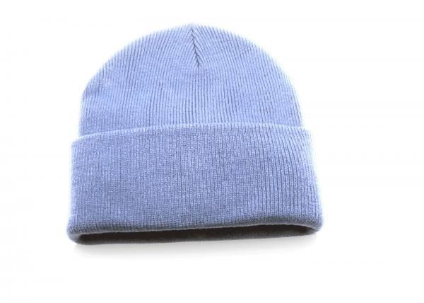 a6f4b42f80dc6 R18 Solid Knit Beanie with Cuff by Richardson Caps