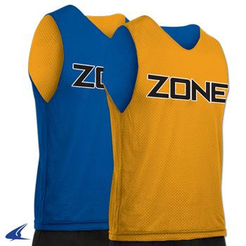 8fbc4b3ff6bc Buy Youth Zone Reversible Basketball Jersey by Champro Sports Style Number  BBJPY