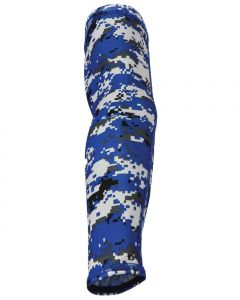 Digital Camo Performance Arm Sleeve by Badger Sports Style Number: 0280