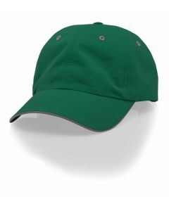 155 River Polyester Adjustable Hat by Richardson Caps