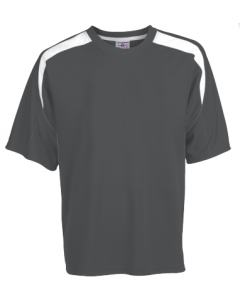Adult Sweeper Performance Soccer Jersey by Teamwork Athletic Style Number 1632