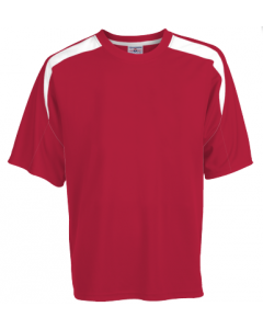 Youth Sweeper Performance Soccer Jersey by Teamwork Athletic Style Number 1602