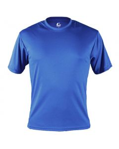 C2 Performance Jersey by Badger Sports Style Number: 5100