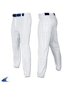 Youth Belted Baseball Pant by Champro Sports Style Number: BP3Y