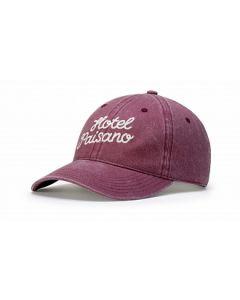 324 Pigment Dyed Hat by Richardson Cap