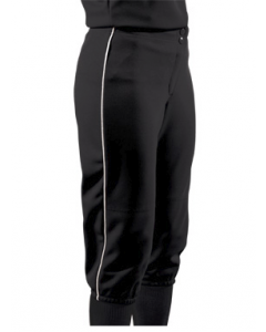 Women's Turn Two Softball Pants by Teamwork Athletic Style Number 3273