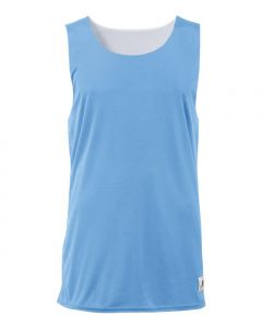 B-Core Performance Reversible Basketball Jersey by Badger Sport Style Number: 4129