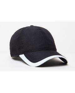 424L Lite Series Adjustable Active Cap with Trim by Pacific Headwear