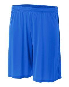 "9"" Performance Short by A4 Sportswear N5283"