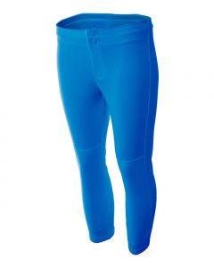 Women's Softball Pant by A4 Sportswear NW6166