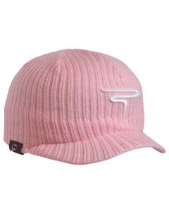 617K Knit Beanie Fold Over by Pacific Headwear