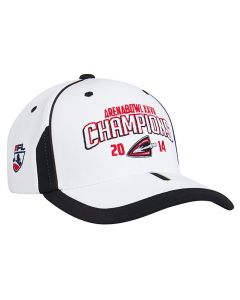 698F M2 Universal Fitted Sideline Hat with 3D Custom Embroidery Front by Pacific Headwear FREE SHIPPING