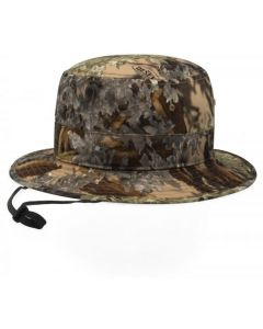808 Camo Boonie Hat by Richardson Caps