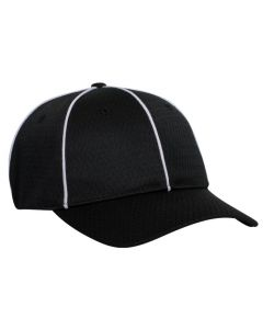 868M Mesh Official Hat Universal Fit by Pacific Headwear