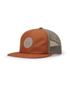 935 Rogue Hat by Richardson Cap