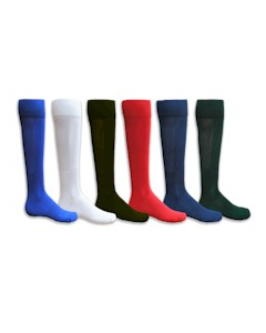 Aero Performance Sock by Red Lion Sports Style Number 7671, 7672