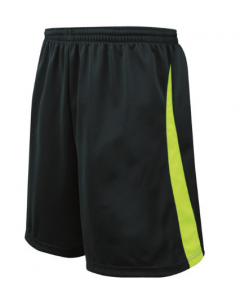 Youth Albion Soccer Short by High 5 Sportswear Style Number 25381
