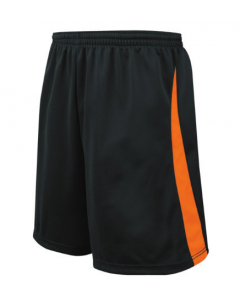 Adult Albion Soccer Short by High 5 Sportswear Style Number 25380