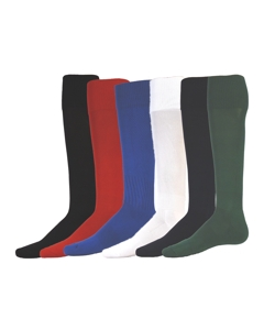 Attacker Sock by Red Lion Sports Style Number 7662, 7663