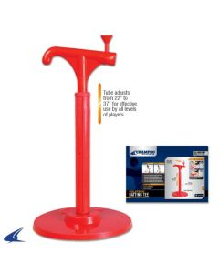 Equiteee Batting Tee by Champro Sports Style Number B060