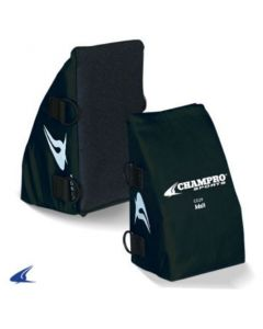 Catchers Adult Knee Relievers by Champro Sports Style Number CG29