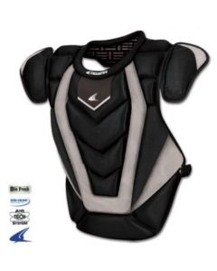 Pro-Plus Adult 17.5 Inch Chest Protector by Champro Sports Style Number CP81