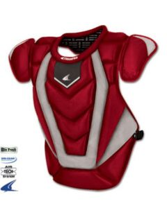 Pro-Plus Youth 15.5 Inch Chest Protector by Champro Sports Style Number CP83