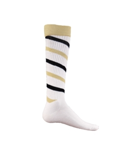 Medium Cyclone Sock by Red Lion Sports Style Number 7665