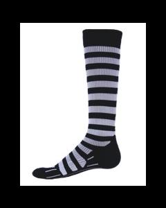 1309ed001f82 Socks - Basketball