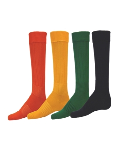 Elite Sock Medium by Red Lion Sports Style Number 7576