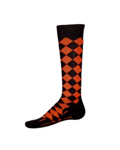 Gem Compression Sock by Red Lion Sports Style Number 4002, 4003