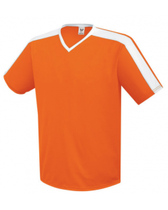 Adult Genesis Essortex Soccer Jersey by High 5 Sportswear Style Number 22730