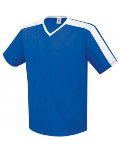 Youth Genesis Essortex Soccer Jersey by High 5 Sportswear Style Number 22731