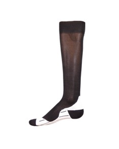 Glide Compression Sock by Red Lion Sports Style Number 4014, 4015