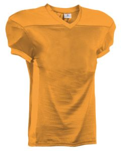 Crunch Time Football Jersey by Teamwork Athletic | Style Number: 1353