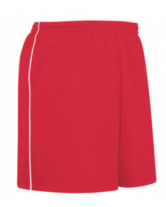 Youth Horizon Soccer Short by High 5 Sportswear Style Number 25371