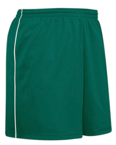 Adult Horizon Soccer Short by High 5 Sportswear Style Number 25370