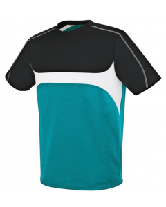 Adult Inferno Essortex Soccer Jersey by High 5 Sportswear Style Number 22810