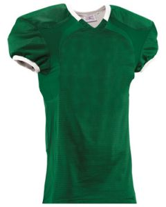 Youth Strong Side Football Jersey by Teamwork Athletic | Style Number: 1386