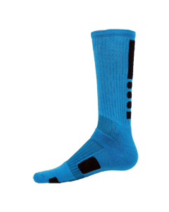Small Legend Crew Sock by Red Lion Sport Style Number 8428