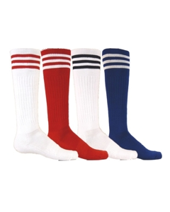 Mach III Sock by Red Lion Sports Style Number 7559, 7560