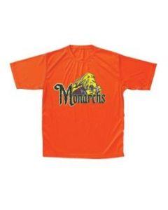 Martin Moisture Wiching T-shirt