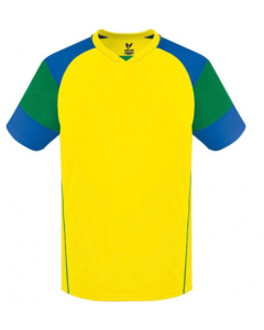 Adult Mundo Essortex Soccer Jersey by High 5 Sportswear Style Number 22860