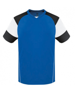 Youth Mundo Essortex Soccer Jersey by High 5 Sportswear Style Number 22861