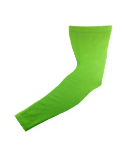 Neon Glide Compression Arm Sleeves by Red Lion Sports Style Number 4092, 4093